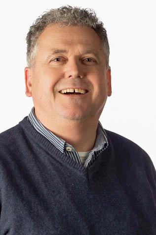 Jan Burgers