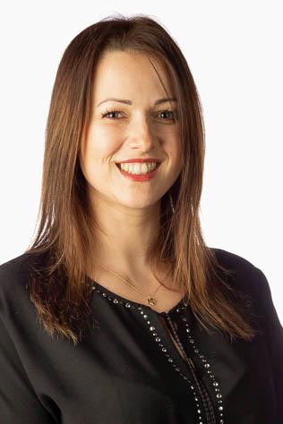 Marta Mottin