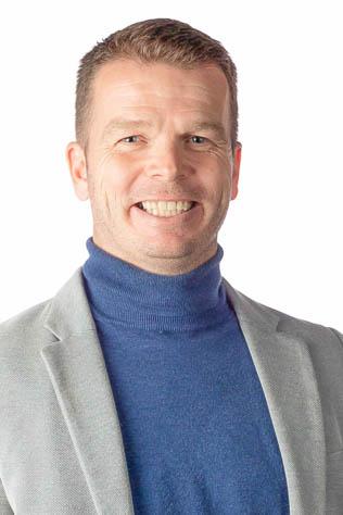 Michiel Peeraer