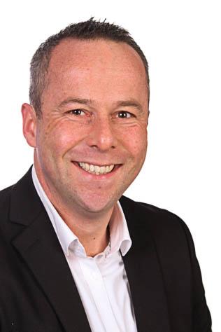 Wouter Edelman